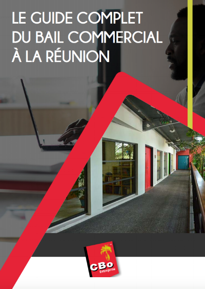 couverture-guide-complet-du-bail-commercial-a-La-Reunion.png