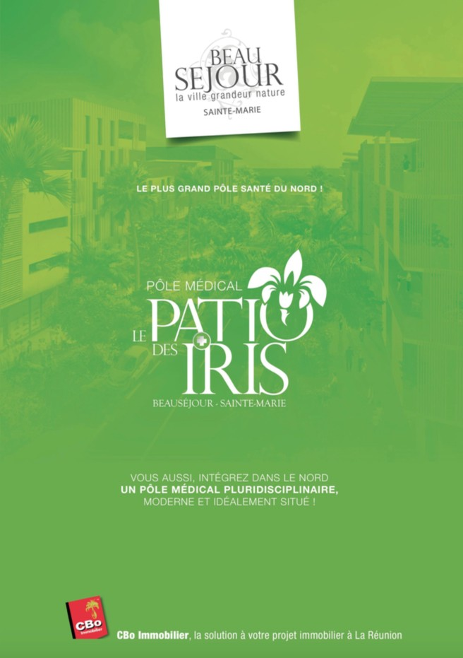couverture-brochure-commerciale-patio-des-iris-cbo