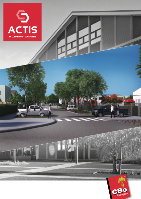 couverture-brochure-commerciale-actis-cbo