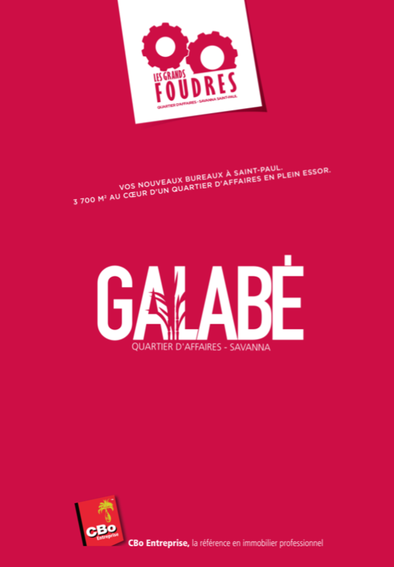couverture-brochure-commerciale-galabe-cbo