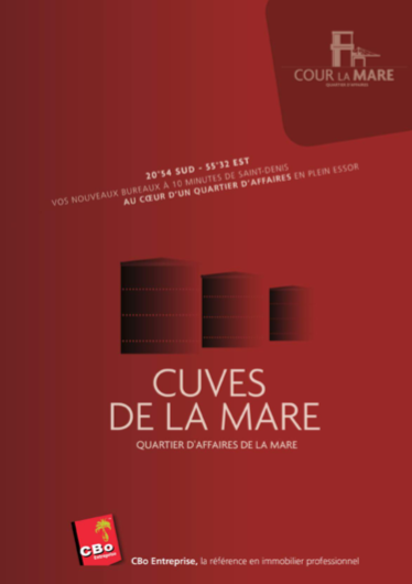 couverture-brochure-commerciale-cuves-de-la-mare-cbo