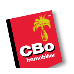 CBO-Immobilier